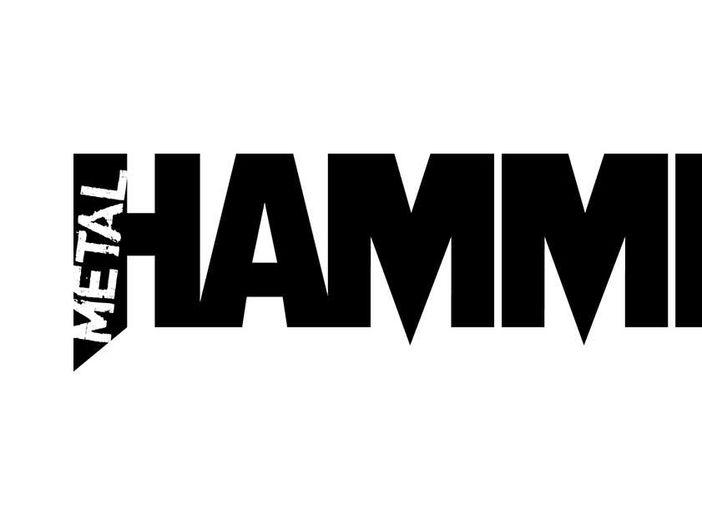 Metal Hammer: scongiurata la chiusura della rivista