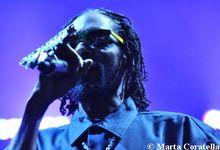 Snoop Dogg risponde alle critiche sulla sua svolta musicale verso il genere gospel - VIDEO