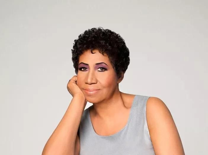 Aretha Franklin, a gennaio un tributo in TV con Alicia Keys, Celine Dion, John Legend