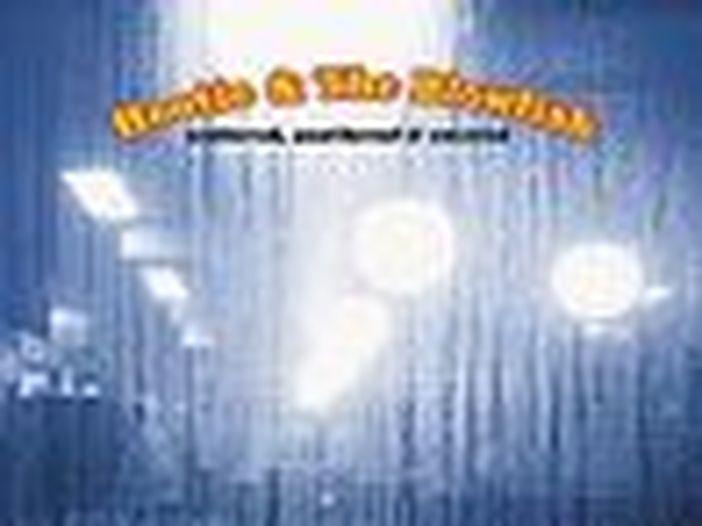 Hootie and the Blowfish, a novembre il primo album in 15 anni