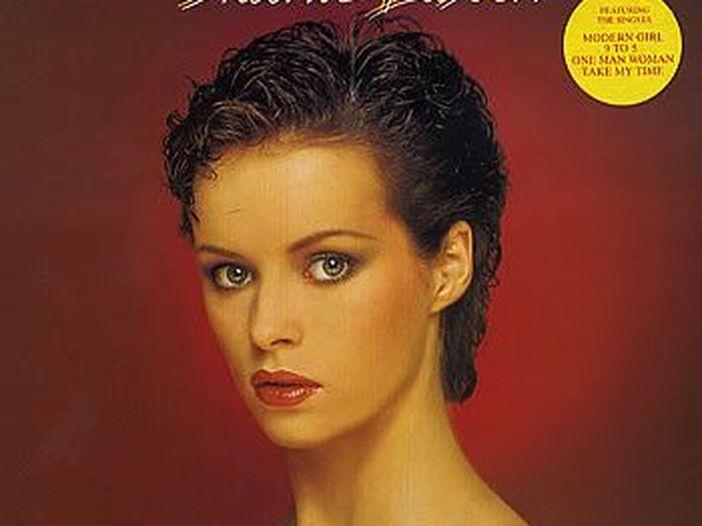 Sheena Easton, una star del pop negli anni ottanta