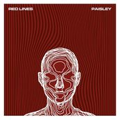 Red Lines - PAISLEY