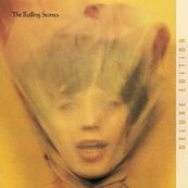Rolling Stones - GOATS HEAD SOUP (DELUXE)