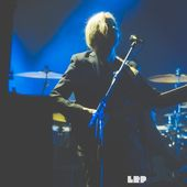 13 febbraio 2019 - Teatro Auditorium Manzoni - Bologna - Steven Wilson in concerto