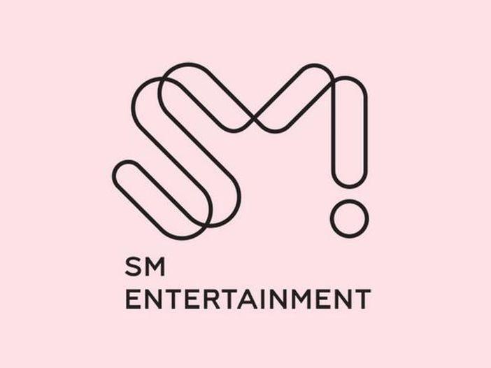 Pandora Papers, l'inchiesta sui paradisi off-shore lambisce il K-pop