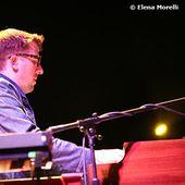 13 Novembre 2009 - Teatro della Pergola - Firenze - Wilco in concerto
