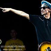 22 Settembre 2011 - Alcatraz - Milano - Casino Royale in concerto