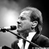 27 Novembre 2010 - PalaLottomatica - Roma - Pooh in concerto