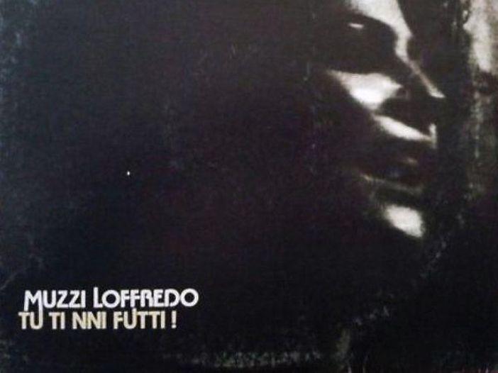 Morta la cantante e attrice siciliana Muzzi Loffredo - ASCOLTA