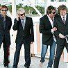 tutto su: Duran Duran
