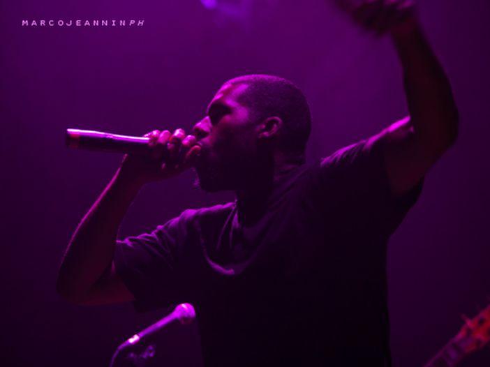 Flying Lotus realizza un mixtape con il suo alter ego Captain Murphy