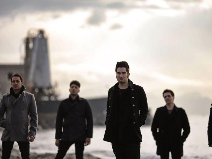 Le Strisce: guarda il video del nuovo singolo 'Londra'