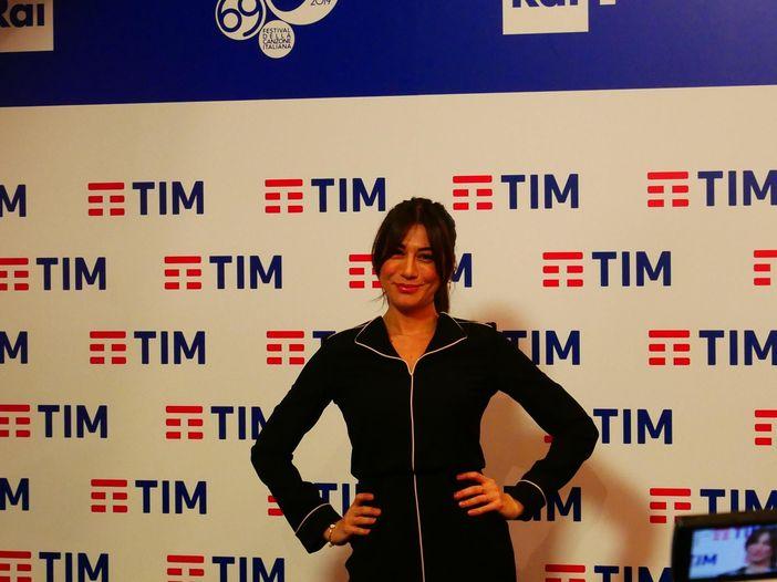 La Rai conferma: il Festival di Sanremo si terrà dal 2 al 6 marzo