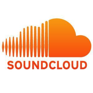 Soundcloud is opening a new office in New York