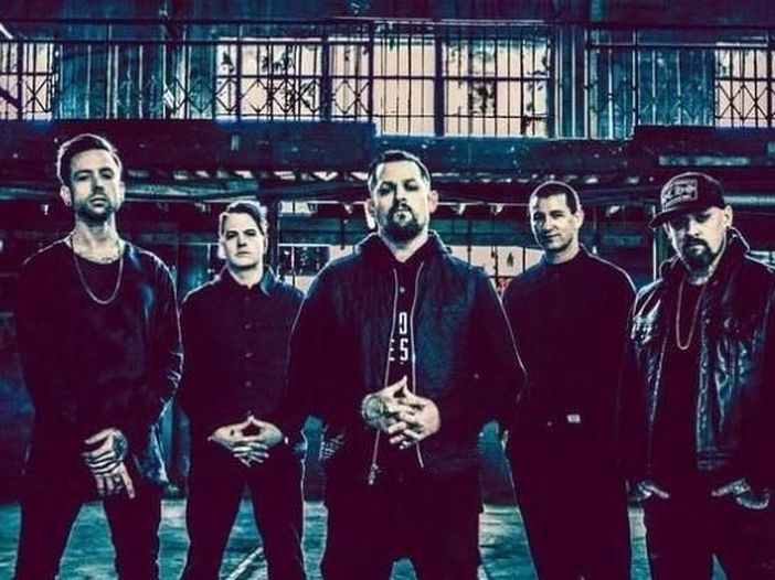"Good Charlotte - la recensione di ""Generation Rx"""