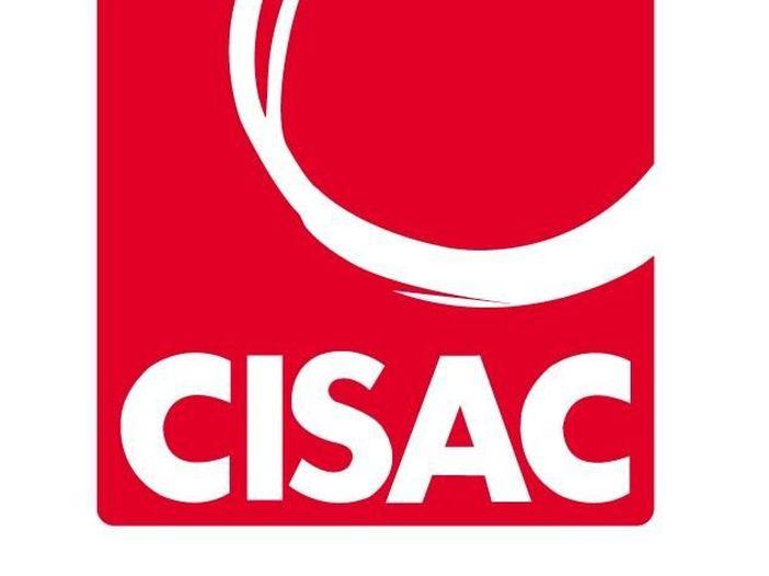 Cisac: presentato l'aggiornamento del sistema ISWC