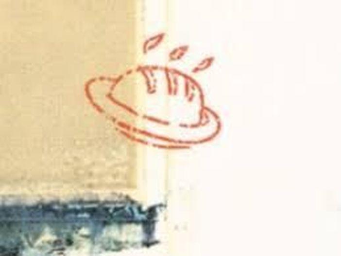 Fan paga 4400 euro per scarabocchi di Paul McCartney