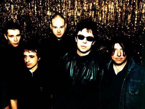 Echo & The Bunnymen, il nuovo album potrebbe uscire entro il 2013