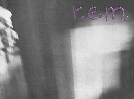 """La canzone che ha cambiato il rock americano degli anni '80: """"Radio free Europe"""" dei R.E.M."""