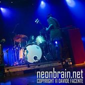 18 Dicembre 2011 - Atlantico Live - Roma - Verdena in concerto
