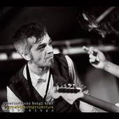 27 dicembre 2012 - Jux Tap - Sarzana (Sp) - Morgan in concerto
