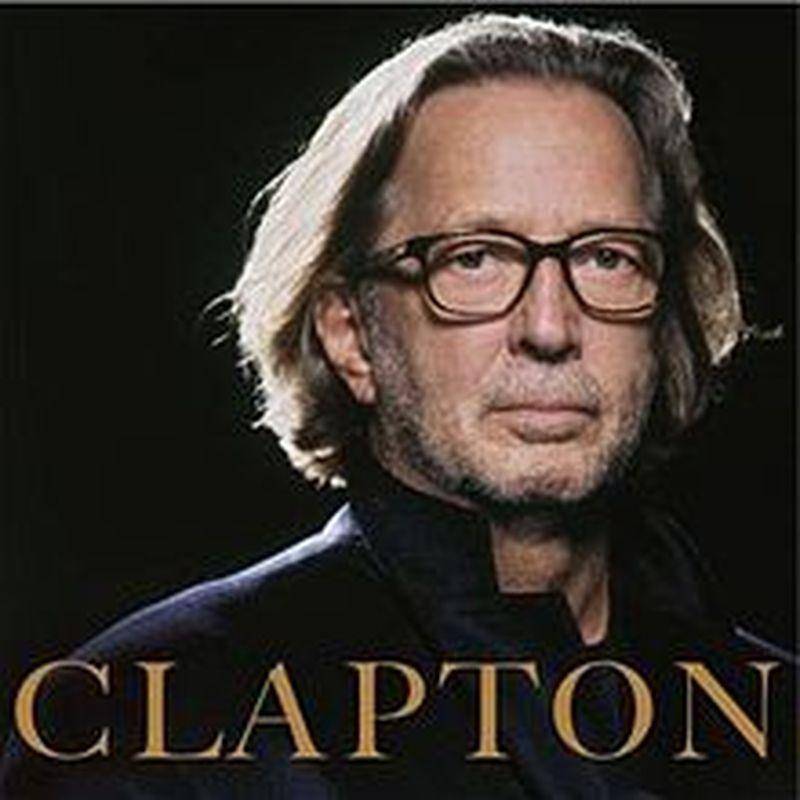 """Eric Clapton sui Cream: """"Ci sono poche cose di cui sono davvero orgoglioso"""""""