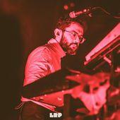 27 novembre 2018 - Estragon - Bologna - MGMT in concerto