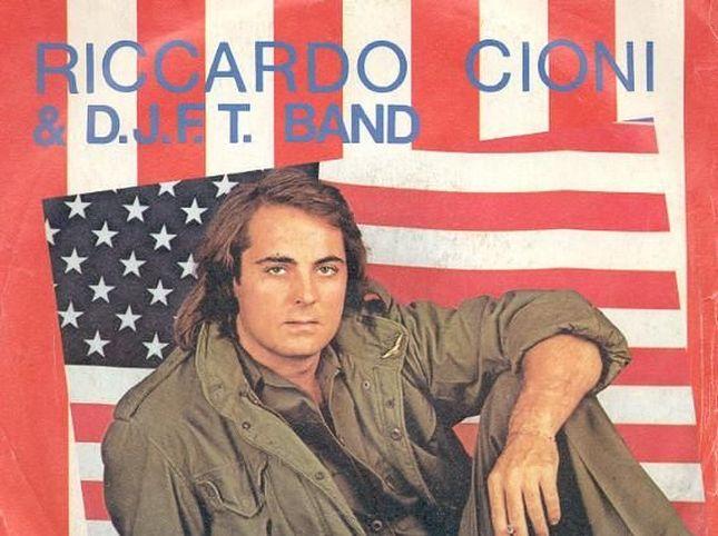 Addio al DJ toscano Riccardo Cioni