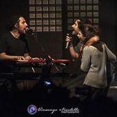2 dicembre 2016 - Hiroshima Mon Amour - Torino - Thegiornalisti in concerto