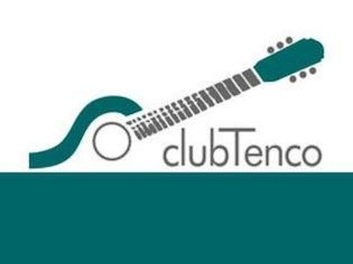 Club Tenco, al via l'edizione 2021 delle Targhe Tenco