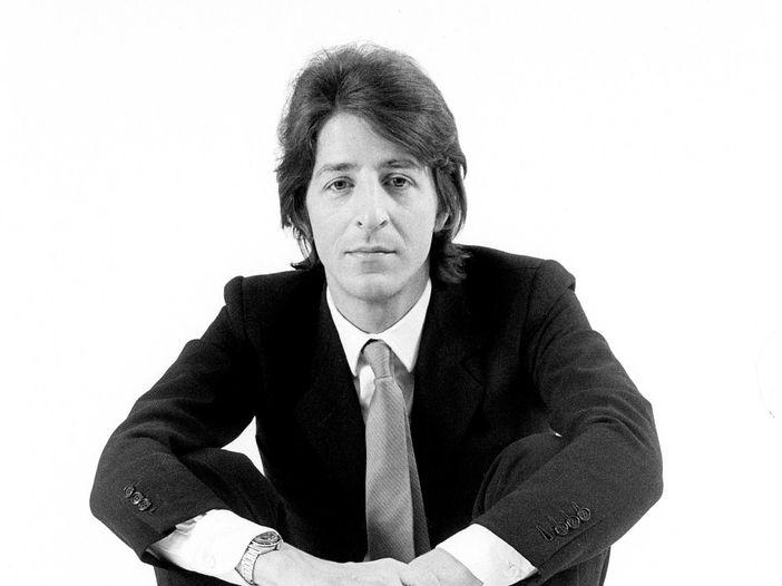 Giorgio Gaber: Prima del Signor G: le sue canzoni 1958-1970