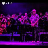 16 luglio 2019 - Musart Festival - Firenze - Francesco De Gregori in concerto