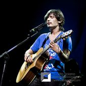 13 maggio 2012 - Star Zone Live - Arena del Sole - Bologna - Pierdavide Carone in concerto