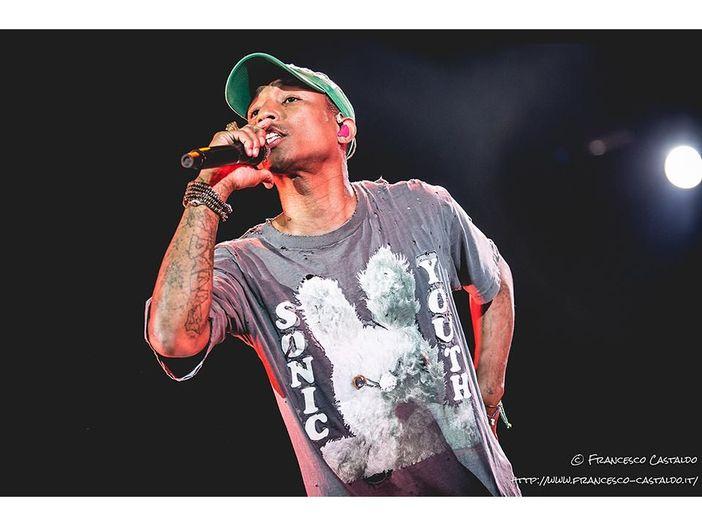 'Cattivissimo me 3': tutti i brani della colonna sonora (con Pharrell, Soler, Madonna, Michael Jackson e...)