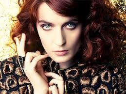 Florence and the Machine: due date in Italia a luglio