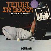 I Giganti - TERRA IN BOCCA