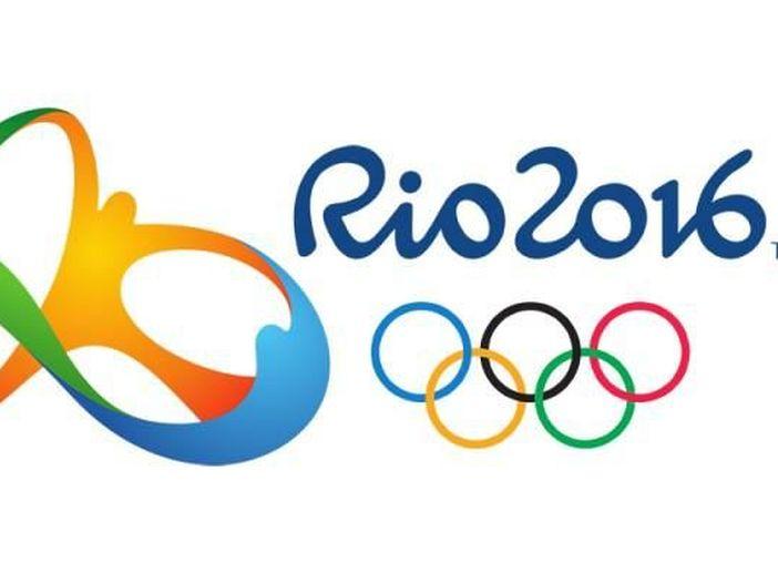 Olimpiadi, Rio 2016: gli artisti brasiliani della cerimonia di apertura, for dummies