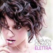Carmen Consoli - ELETTRA