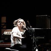 26 Luglio 2011 - Reggia - Venaria Reale (To) - Morgan in concerto