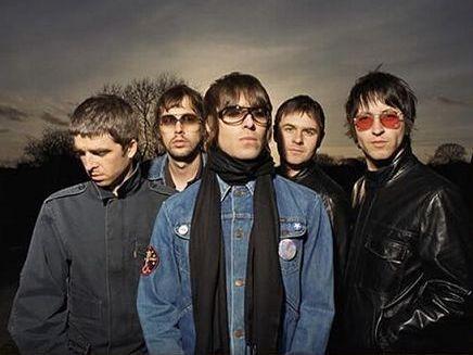 Liam Gallagher (ex Oasis): 'Non comprate la ristampa di Definitely maybe'