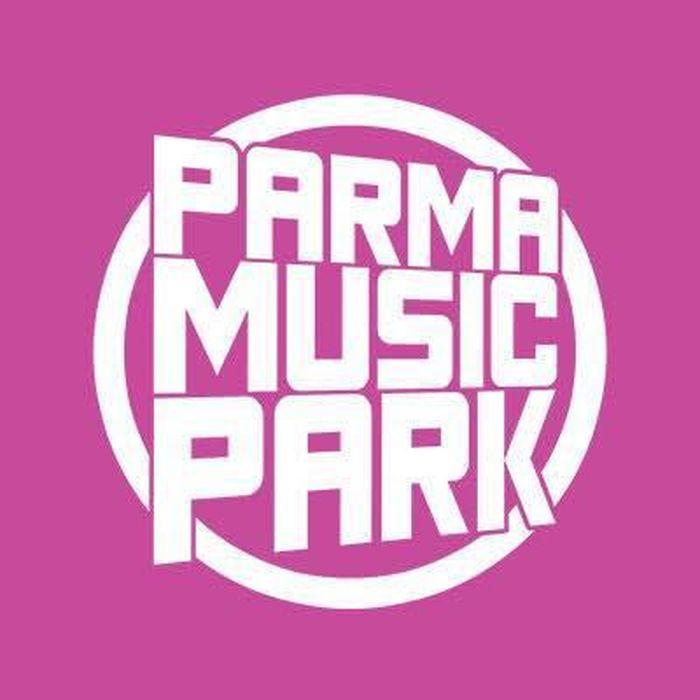 https://a6p8a2b3.stackpathcdn.com/a3443o14zg2Kamxdx8hldvdv_tQ=/700x0/smart/rockol-img/img/foto/upload/parmamusicpark.2019-05-22-16-15-30.jpg