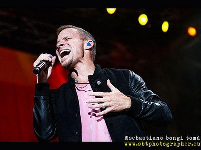 Concerti, Backstreet Boys: in Italia a febbraio con 'In a world like this Tour'
