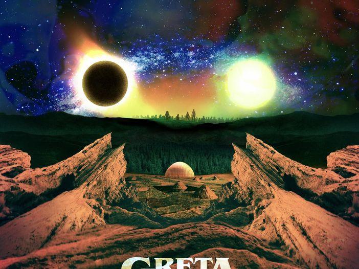 Greta Van Fleet, un'altra anticipazione dell'album d'esordio: ascolta 'Lover Leaver (Taker Beliver)' – COVER