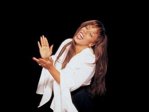 Da oggi i pre-ordini per l'album di tributo a Donna Summer con Giorgio Moroder