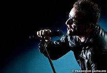 Grandi concerti aspettando che riprendano i concerti: U2, 'Zoo TV: Live from Sydney', 1993