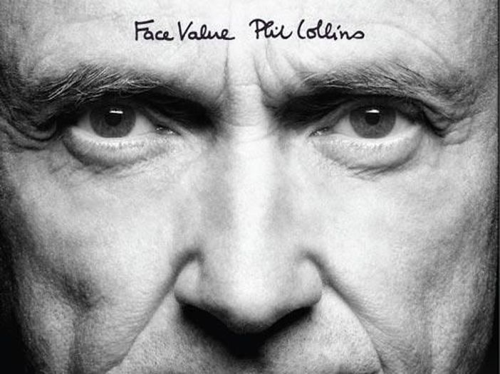 "Phil Collins: escono le ristampe di ""Serious Hits… Live!"" e ""A Hot Night In Paris"" - TRACKLIST/COPERTINE"