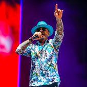 29 giugno 2019 - Bologna Sonic Park - J-Ax e Articolo 31 in concerto