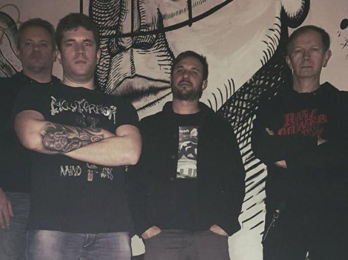 Raw Power, esce a giugno il nuovo album 'Inferno' - TRACKLIST