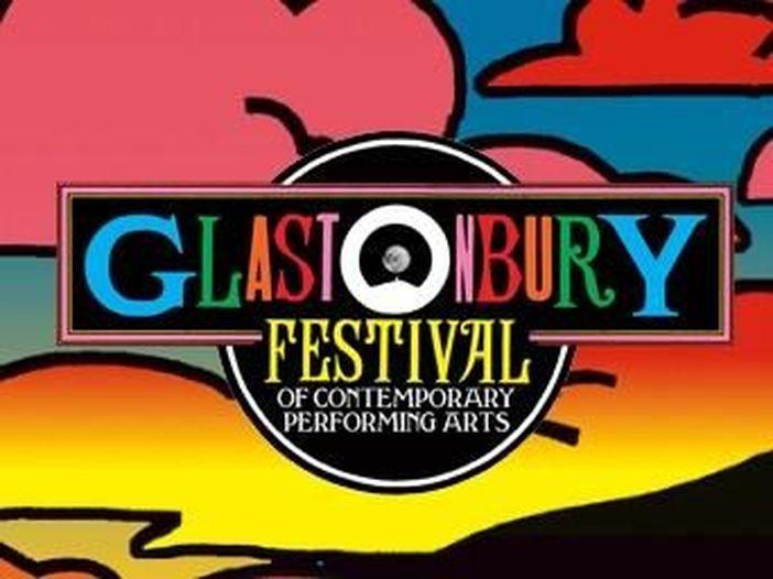 Glastonbury Festival, in estate il tentativo di ritorno 'in presenza'?