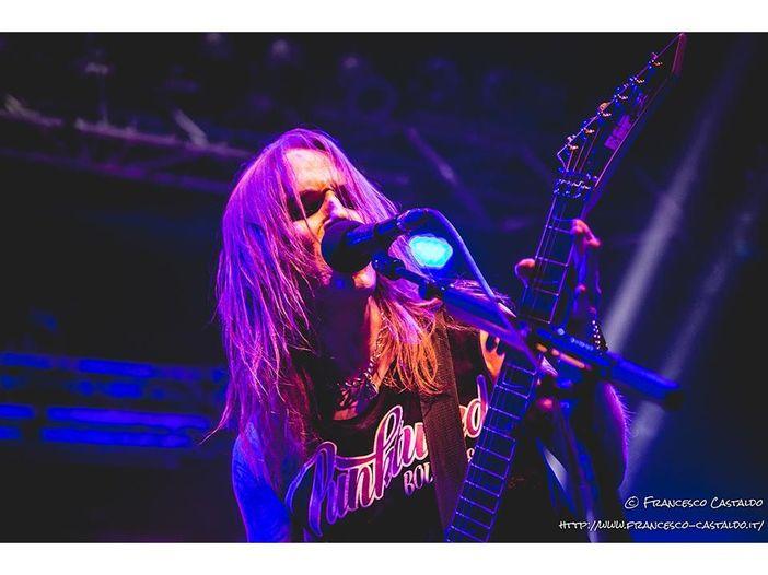 Children Of Bodom, tutto sul nuovo album